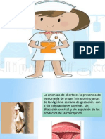 Caso Clinico Farmacoo 02222