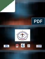 PTT SIM Complete Copy