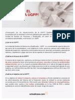 pdf-UGPP