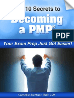 The-10-Secrets-To-Becoming-a-PMP-Linky-Van-Der-Merwe.pdf
