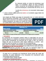 Cont Financiera II Inventarios parte 2