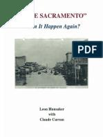 LakeSacramento_book.pdf
