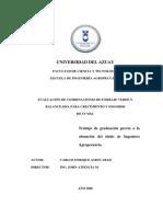 1_05602_2006_3Ali.pdf