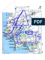 Vfr Area Chart-1