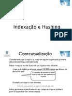 _indexparte1