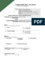 Guia de Curso Etica y Deontologia 2015