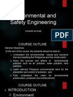Environmental and Safety Engg.pptx