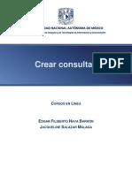 crear_consulta