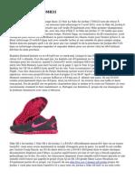 Billige Nike Free QM831