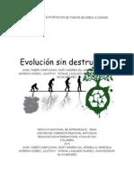 PLAN DE NEGOCIOS FINAL.docx