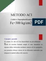 ACI-300-ADITIVO