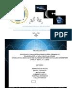 Informe Proyecto Progra Calculadora Matrices (3)