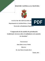 TESIS Arroyo Toledo.pdf