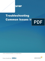 VOIP Troubleshooting Whitepaper Final