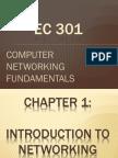 computer networking fundamentals_topic1