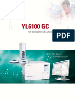 YL6100_GC_Catalogue_ENG catalogo cromatografo.pdf