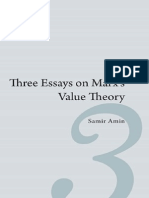 samir-amin-three-essays-on-marxs-value-theory.pdf