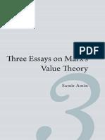 samir-amin-three-essays-on-marxs-value-theory.pdf