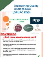 Cloud_Computer_Grupo_EQS.pdf
