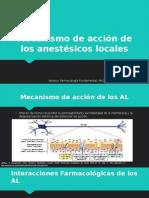 Anestesia Puntos 7 8 9