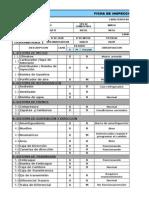 Ficha de Evaluac Cov-2015