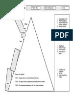 unitplanningpyramid-2