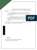 DESCRIPCION(inst. electricas)- resumen.docx