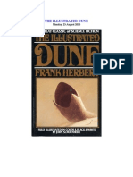THE ILUSTRATED DUNE_howtoarsenio.blogspot.com.pdf