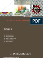 SISMOS Y SISMOGRAMAS.pptx