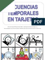 secuencias en tarjetas.pdf