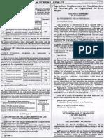 D.S. Nº 017-2009-AG.pdf Aprueban la clasificacion de tierras.pdf