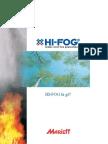 1200c What is Hi-fog - Vietnammese