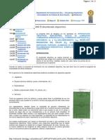 Niveles de iluminacion.pdf