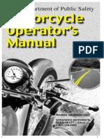 DPS Manual
