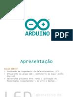 projetosinterativoscomarduinopdf-140329201219-phpapp01