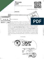 OPOSICION PRESCRIPCION ADQUISITIVA DE DOMINIO.pdf