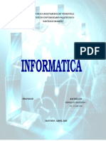 TRABAJO DE INFORMATICA1.doc