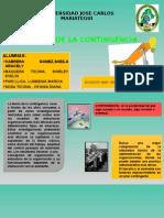 3.pptx