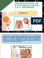 Apendicitis[1]