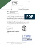 Reglamento Interno Regimen Academico y de Estudiantes-De-la-universidad de Las Fuerzas Armadas Espe 2014-12-11 (3)