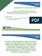 2.PDF Ministerio Da Saude