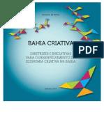 Documento Bahia Criativa Versão Web
