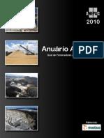 Anuario-Anepac-2010