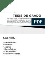 T-ESPE-032708-P