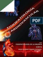 Review Muerte Súbita-fisiopatología2015