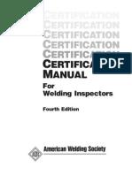 CM-2000PV.pdf