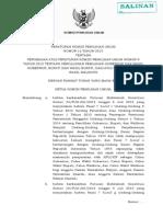 PKPU Nomor 12 Tahun 2015.pdf