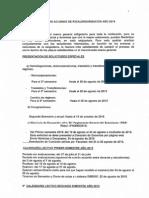 Acta Recalendarizacion UTEM 23 Julio 2015