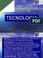 Tecnologia(12)DOCE