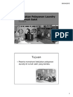 pelayanan laundri.pdf